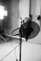 Studio E 18.jpg