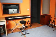 Studio E 01.jpg