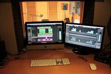 Studio E 05.jpg