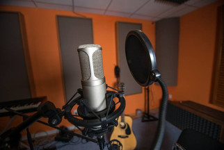 Studio E 22.jpg