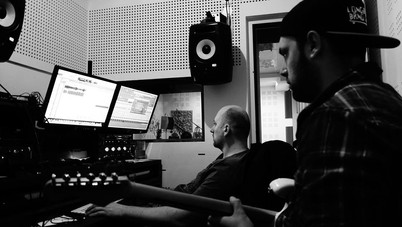 Studio S 06.jpg