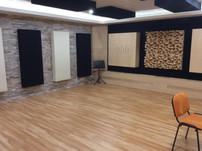Studio M 02.jpg