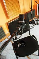 Studio E 15.jpg