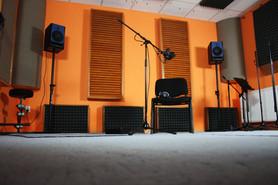 Studio E 08.jpg