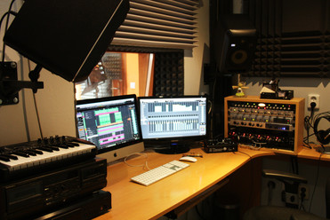 Studio E 04.jpg