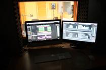 Studio E 03.jpg