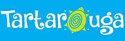 logo tartarouga.png