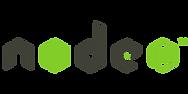 1436439824nodejs-logo.png