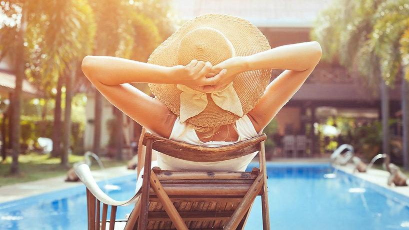 summervacation*1200xx2900-1634-0-298.jpg