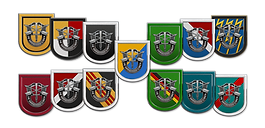 U.S. Army Special Forces Groups [2.0].pn
