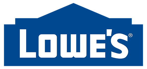 PNGPIX-COM-Lowes-Logo-PNG-Transparent.png