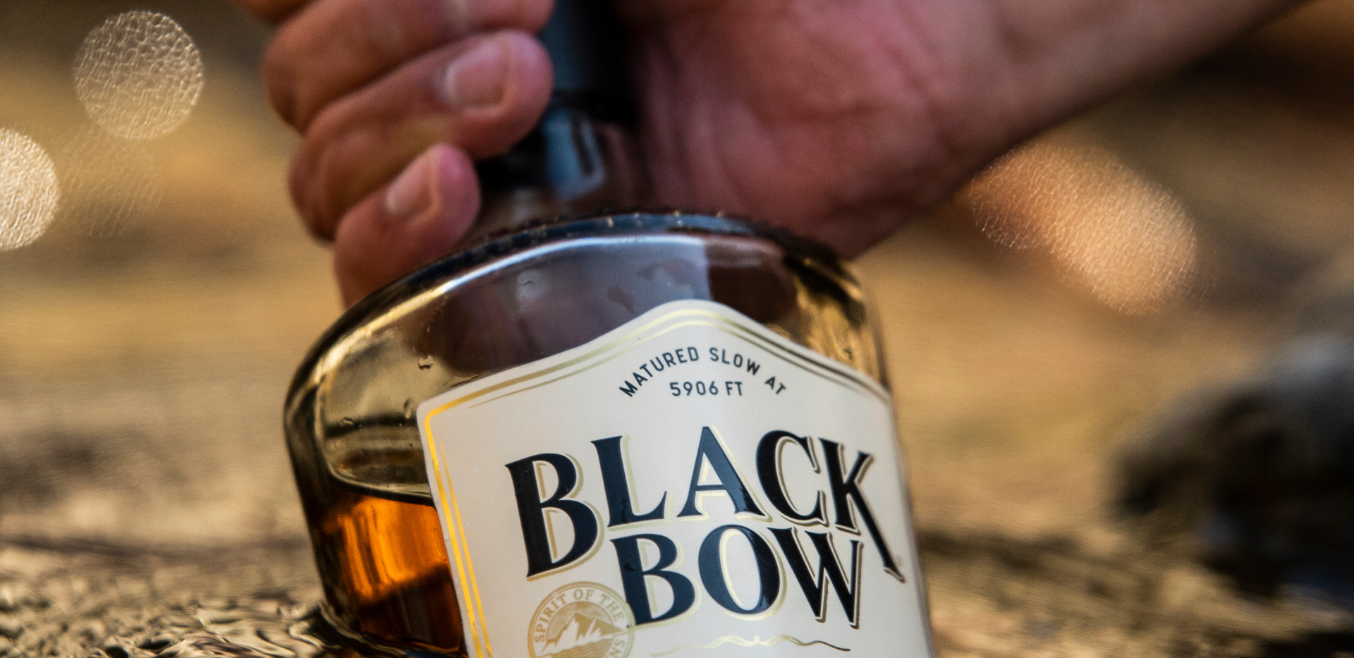 Black Bow Whiskey.jpg