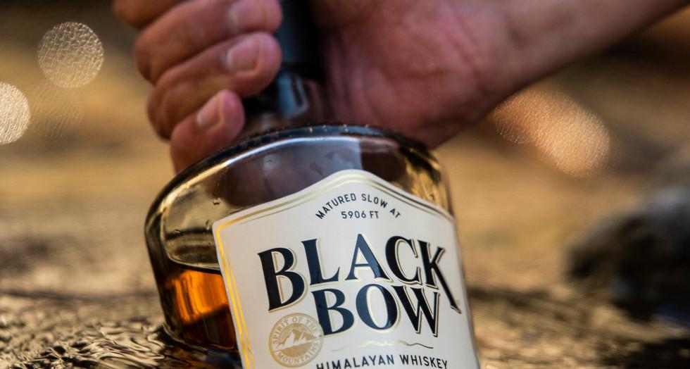 Black Bow Whiskey.jpg