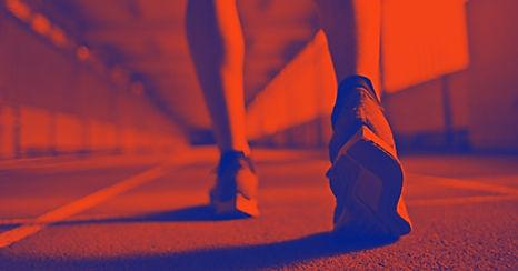 primeiro_passo.jpg