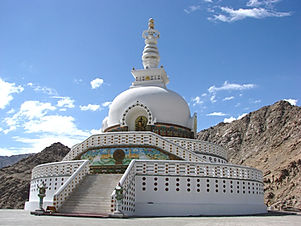 Shanti_Stupa.jpg