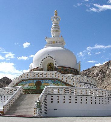 RESERVA: Katmandu, Pokhara e Sarangkot 5 dias