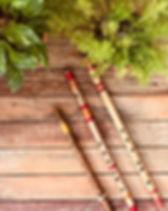Flautas-1600.jpg