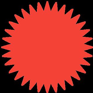 Red starburst.png