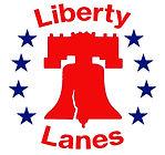 Liberty Lanes LOGO REVISED ver2.jpg