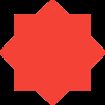 Red starburst2.png