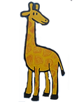 giraffe-16417_960_720_edited.png