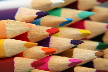 colored-pencils-4030202_1920.jpg