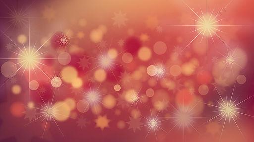 christmas-3009949_1920.jpg