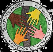 Logo_Schule.png