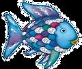 Regenbogenfisch_edited.png