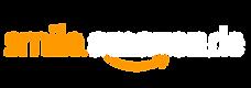 DE_AmazonSmile_Logo_RGB_white+orange_SMA