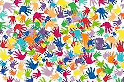 volunteers-2729723_1920.jpg