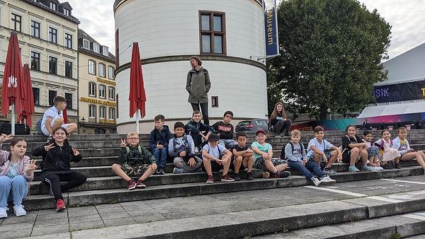 Burgplatz 2.jpg