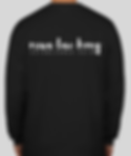 MLH Shirt (Back).png