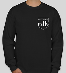 MLH Shirt (Front).png