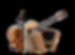 instruments together.png