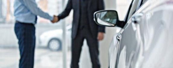 car buying image.jpg