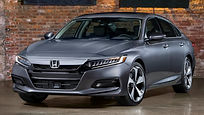 2018-Honda-Accord-LX.jpg