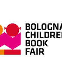 Bologna Children's Book Fair - 58º Edição
