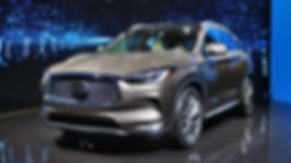 2019 qx50 website.jpg