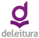 logo_DELEITURA_color.png