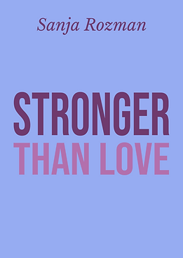 Stronger than Love.png