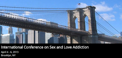 International Conference on Sex and Love Addiction