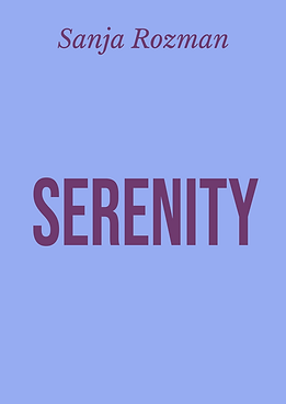 Serenity.png
