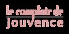 Logo Comptoir de Jouvence site web-01.pn
