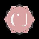 CJ site web-01.png