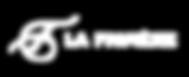 logo_lafaviere_blanc-01.png