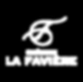 logo_chateau_la_faviere_blanc-01.png