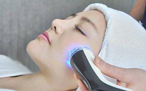 cryo_therapy_wedding_facial_treatment_si