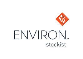 Environ Stockist logo.jpg