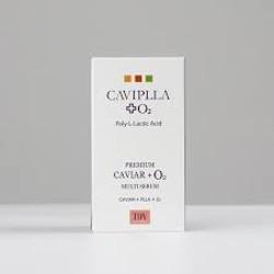 CaviPLLA  $140 30ml